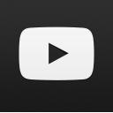 Punk This Studios on Youtube
